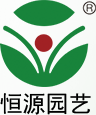 Jiangsu Hen-yuan Garden Supplies Co.,Ltd.